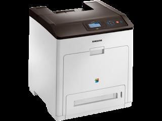 Samsung CLP-775 series driver download Windows, Mac, Linux