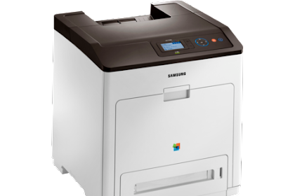 Samsung CLP-775 Series Driver Download Windows, Mac, Linux
