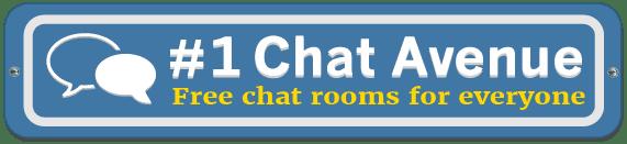 chat-avenue.com