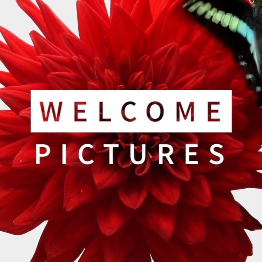 Welcome Pictures
