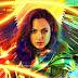 Wonder Woman 84 | Movie Review