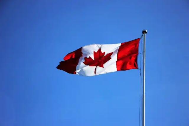 الهجرة الى كندا - ما الفائدة منها؟
