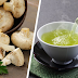 Consumption Of Mushrooms And Green Tea Can Reduced Risks Of Getting Breast Cancer