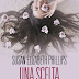 """UNA SCELTA IMPOSSIBILE"" di S.E. Phillips"