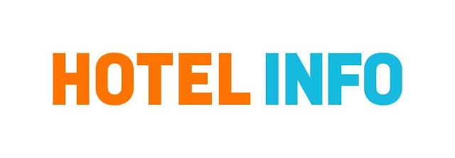 logo hotel.info