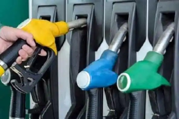 Possibility of reduction in petrol price