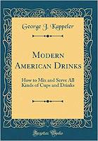 GEORGE J. KAPPELER