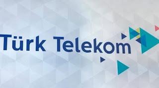 """اعلنت شركة""""Türk Telekom""""عن مواعيد انقطاع الانترنت في عدة محافظات..؟"""
