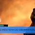 Planeta Geek | Queremos um Western do Obi-Wan nos cinemas!