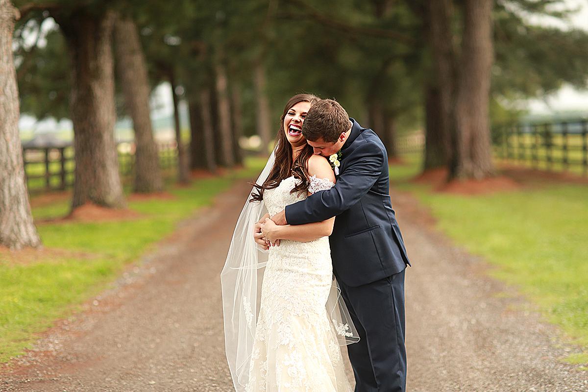 Wedding Dress Shops In Arkansas 39 Best Yay for no rain