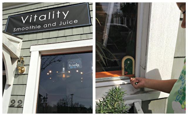 Vitality in Dublin, Ohio #SoDublin #IrishisanAttitude