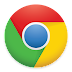 How to prevent websites zooming in: Chrome