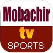 Mobachir-sports-android-apk
