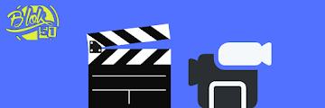 Begini Lho Cara Edit Video 4K di Android dengan Power Director