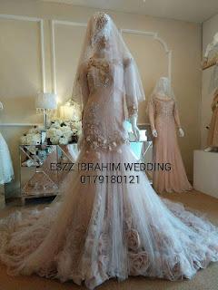 1baju kahwin online