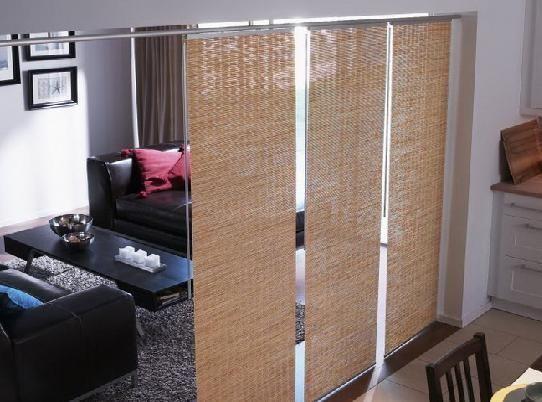 separar-ambientes-paneles-japoneses