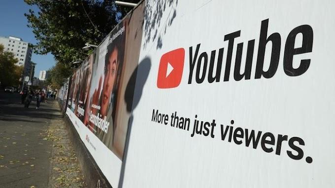 6 Saluran YouTube Yang Boleh Membantu Proses Pembelajaran Semasa Wabak