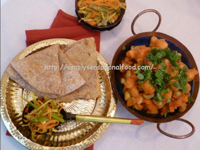 Mauritian lima bean stew - Mauritian cuisine 100 easy recipes ...