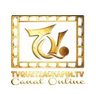 Canal TV Quetza en vivo