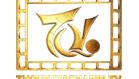 Canal TV Quetza
