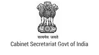 Cabinet Secretariat Jobs Recruitment 2020 - Field Assistant Posts
