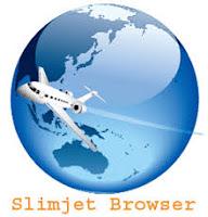 تحميل اخر اصدار من متصفح 2018 Slimjet