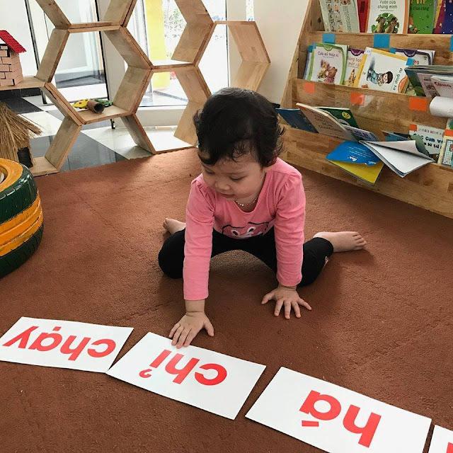 bo-flashcard-tieng-viet-cho-be-hoc-chu-gia-re