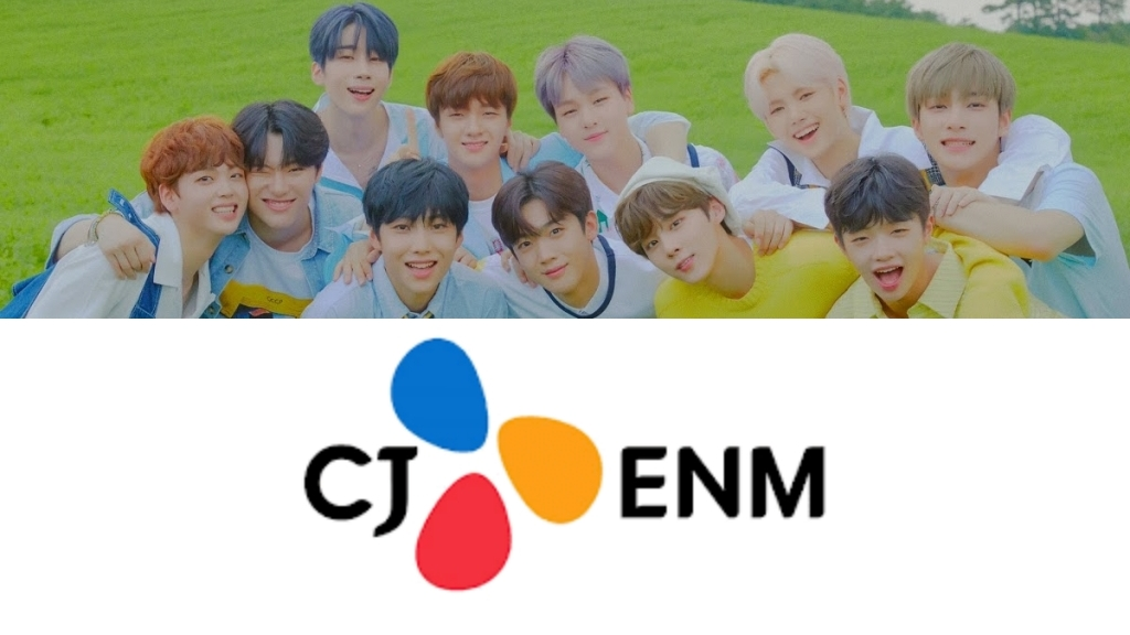 Produce X101's Producer Director Being Jailed, CJENM Will Give Compensation to X1 Members