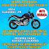 Moto é tomada de assalto no município de Joca Claudino na noite desta segunda-feira