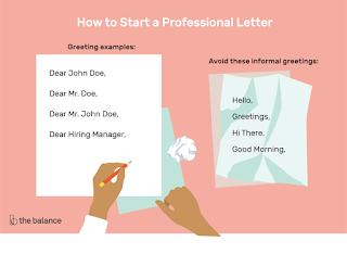 how to write a letter,how to write a cover letter,letter,how to make a cover letter,cover letter,how to write a penpal letter,how to write a formal letter,letter writing,informal letter,how to start a letter,writing a cover letter,how to start a cover letter,letter a,how to start and end a letter,how to start a letter in hindi,how to,cover letter tips,how to write letter a