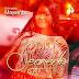 Edmazia Mayembe — Segredo (2021) [DOWNLOAD MP3]