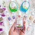 Sanifix prodotti di sanificazione!!