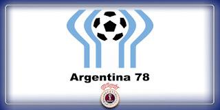 كاس العالم 78
