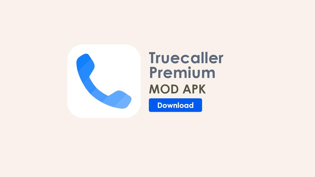 truecalller premium apk,truecalller premium apk download, truecalller gold apk
