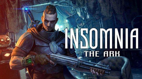 insomnia-the-ark-v15