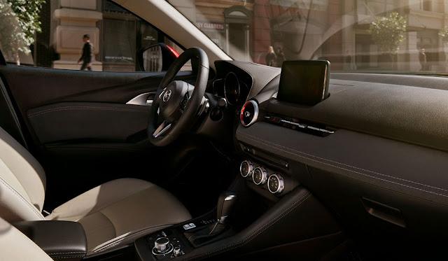 mazda-cx-3-interior-2020-dashbrd-seats-screen-and-steering-wheel