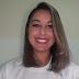 Viviany Andrade pede registro de candidatura à prefeitura de Serrinha e declara patrimônio