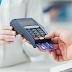 Kreditgogo, Situs Keuangan Online yang Siap Membantu Anda