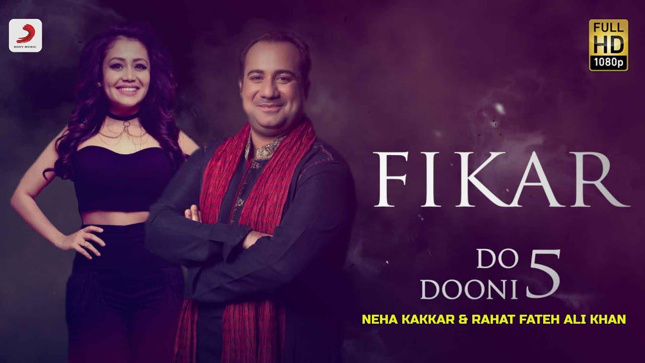 ⭐ Suroor neha kakkar mp3 song download pagalworld   Rashke Qamar By