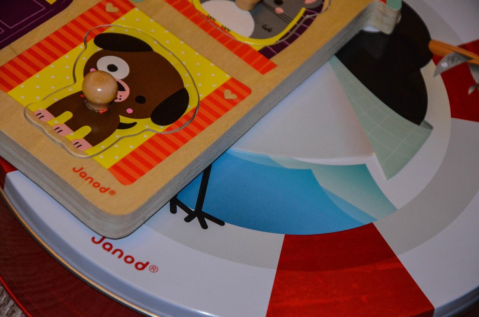 drewniane zabawki dla roczniaka, zabawki dla dwulatka, w co się bawić z dwulatkiem, blog, inspiracje