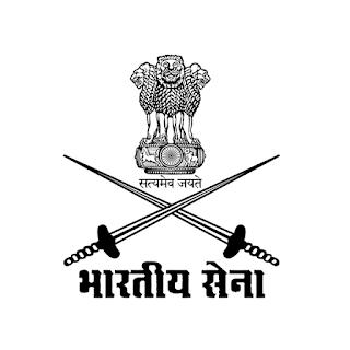 Indian Army TGC Recruitment 2019 - 131st Technical Graduates Course (TGC)