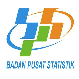 Lowongan Kerja Badan Pusat Statistik (BPS) Lulusan SMA Penempatan Aceh