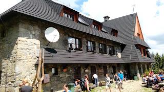http://mamadoszescianu.blogspot.com/2017/07/turbacz-najwyzszy-szczyt-gorcow.html