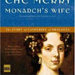 Book Review: The Merry Monarch's Wife by Jean Plaidy