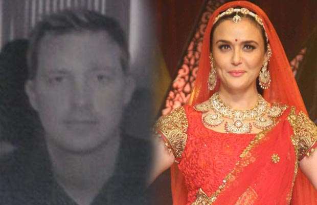 Preity Zinta Ki Nude Photo