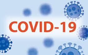 Κορωνοϊός –COVID-19.  Εμβόλια: Μεταδίδουν τον ιό οι εμβολιασμένοι;