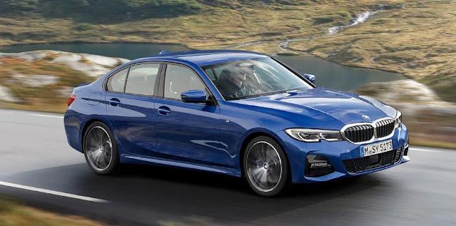 Perbedaan-Antara-Spesifikasi-BMW-320i-Sport-dengan-BMW-330i-M-Sport