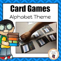 https://www.teacherspayteachers.com/Product/Alphabet-Letter-Card-Games-2946663