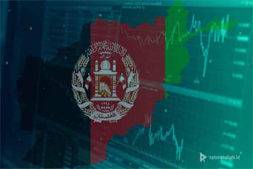 Akankah Afghanistan Menggunakan Sistem Ekonomi Islam?