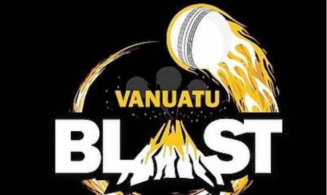 MTB vs MFE Today Match Prediction | Vanuatu T10 League | Who Will Win | Crick Pick